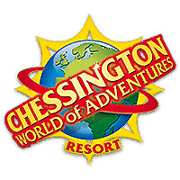 Chessington World Of Adventures Tickets - Monday 13th July 2020 #SAVE £££'S