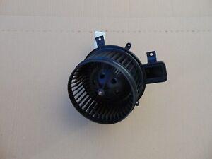 HVAC Blower Motor COOLING DEPOT 75842