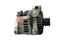BMW 3 5 7 X3 Series E46 E60 E61 E65 E66 E83 M54 Alternator Generator 150A BOSCH