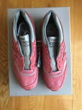 New Balance 997 Concepts Rosé Size 8 Made In USA