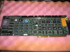 POLYCOM C-COM PCB2010A BRD2023A CARD