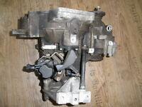 Getriebe 5-Gang Audi A3 8L VW Bora Golf 4 IV Skoda Octavia Seat Leon 1.8 CZM