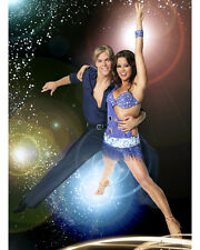 Dancing with the Stars [Cast] (41500) 8x10 Photo