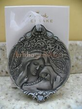 Hallmark 2012 Mother and Child Christmas Ornament