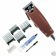 Oster FAST FEED Clipper 76023 Barber HairCut Salon NEW