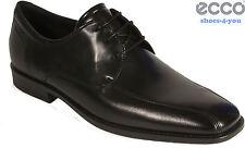 92fd22a83e4e Eckige Herren-Business-Schuhe aus Echtleder günstig kaufen   eBay
