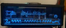 Hughes&Kettner Duotone Tommy Thayer, sehr guter Zustand, made in Germany