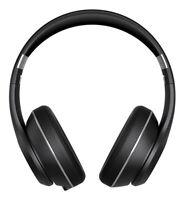 Auriculares Inalámbrico Ep-b52 Plegables Bluetooth 4.1 Aukey