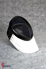 Epee Mask (CE350N)