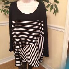 5821a5aaa New York & Company Clothing for Women for sale   eBay
