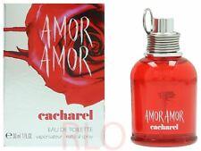Cacharel Amor Amor 30ml EDT Women Spray
