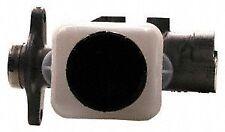 ACDelco 18M529 New Master Brake Cylinder