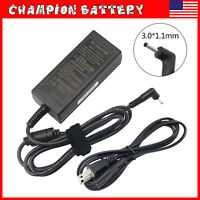 ACER Chromebook R 11 C738T CB5-132T AC Charger Power Adapter