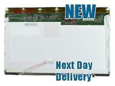 Schermi e pannelli LCD Samsung CCFL LCD per laptop 16:9