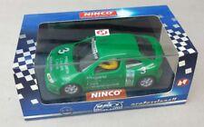 """NINCO  Renault Megane """"COPA N°3""""  50133"""
