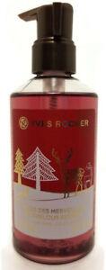 Yves Rocher Marvelous Berries Scented Liquid Hand Soap 6.4 fl oz 190 ml 2020