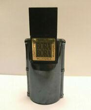 BORA BORA by Liz Claiborne 15ml/.5 oz Men Cologne Spray Miniature Mini