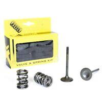 OEM Kawasaki Retainer Valve Spring 12009-0008 KX450 KFX450R KLX450R 2006-2019