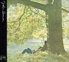 JOHN LENNON PLASTIC ONO BAND REMASTERED DIGIPAK CD NEW