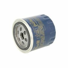 Ölfilter PURFLUX LS280A