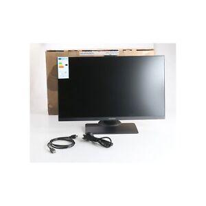 ViewSonic XG2705 27 Gaming Monitor 1920x1080 Pixel FHD 1ms+ New (237305)