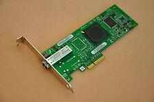 DELL Qlogic QLE2460-DELL Single Channel 4GB FC PCI-E HBA Card DP/N 0DC774 DC774