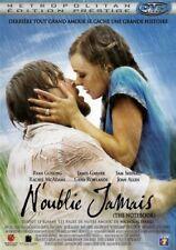 N'Oublie Jamais (Ryan Gosling, Rachel McAdams) - DVD Neuf sous Blister