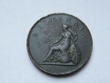 More details for rare 1819 2 oboli coin george iii ionian islands
