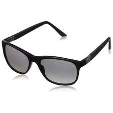 e21b5a37db01 TAG Heuer Black Sunglasses for Men for sale