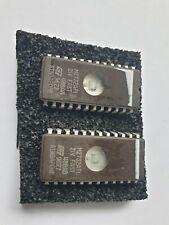 ST MICRO M2732AFI21V FAST UV EPROM 2/PK  (IN21S3)