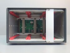 RACK422   -  GECMA  -  RACK 42-2 / RACK 100-240 VAC 50/60 HZ CHALLENGER    USED