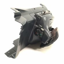 Sony HDR-FX1000 FX1000 Replacement Part Grip Side Cabinet Genuine Sony