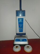 Koblenz Cleaning Machine
