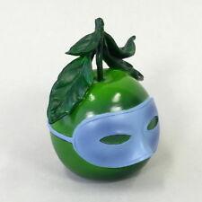 """René Magritte """" SOUVENIR DE VIAGGIO """" MUSEO SCULTURA - Figura in confezione"""