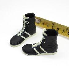 """1//6 Fire Girl Toys FG062 Sneaker scarpe casual donna modello fit 12/"""" Figura"""