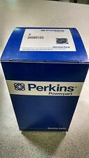 Perkins Fuel Filter 700/1000/1004/1006 Part #26560143