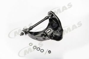 Suspension Control Arm and Ball Joint Assembly Front Right Upper MAS CB90008