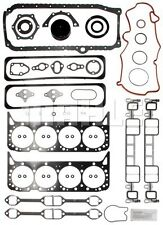 96-02 FITS CHEVY GMC CADILLAC 350 5.7 VICTOR REINZ FULL GASKET SET +TIMING COVER