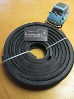 1x Tachowelle Tachometerwelle 7//109 BMW Isetta 250 300 Export Standard Bubble