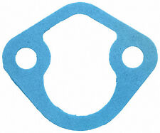 Fuel Pump Mounting Gasket Auto Extra 70627