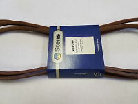 DECK Belt FITS Snapper 5023256 Simplicity Ferris 5023256SM ZTR 355Z, 360Z, 400Z