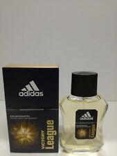 size 40 2c2bb 74fb4 Adidas Victory League for men Eau de Toilette 50ml spray