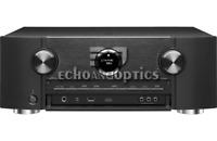 Marantz SR6014 9.2 Channel 4K UHD AV Receiver w/ Heos Dolby Atmos Alexa Google