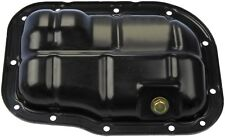 Engine Oil Pan Lower Dorman 264-324