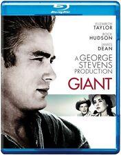 Giant (2014, Blu-ray NEW) BLU-RAY/WS