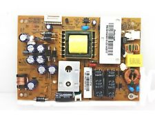 RCA SLD32A30RQ Power Supply Board RE46HQ0610, RS061D-3T01