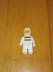 LEGO Farkas Bertalan extremely rare minifigure 1980 Space Limited
