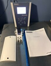 Jenway 3510 Standard Digital Ph Meter Kit 120 V Read