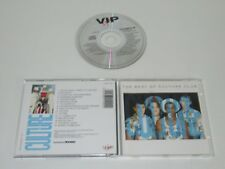 CULTURE CLUB/THE BEST OF CULTURE CLUB(VVIPD 102) CD ÁLBUM
