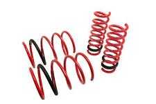 Megan Lowering Coil Springs Fits Mercedes Benz C230 C240 01-05 RWD MR-LS-MBW203